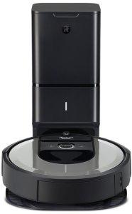iRobot Roomba I7556