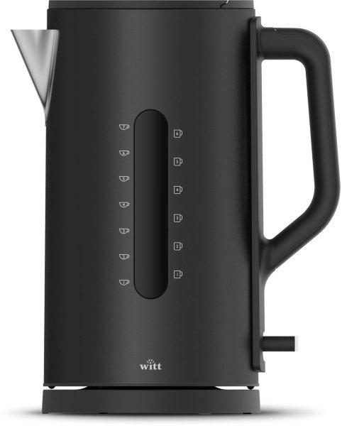 Witt Premium vannkoker 1,7L