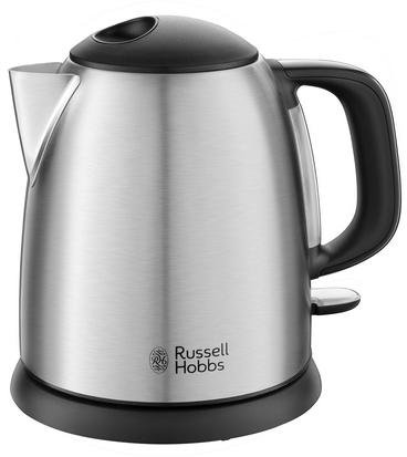 Russell Hobbs Adventure Mini Kettle
