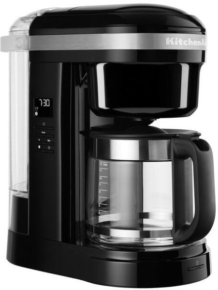 KitchenAid 1208EOB