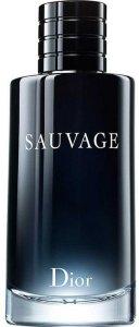 Dior Sauvage EdT 200ml