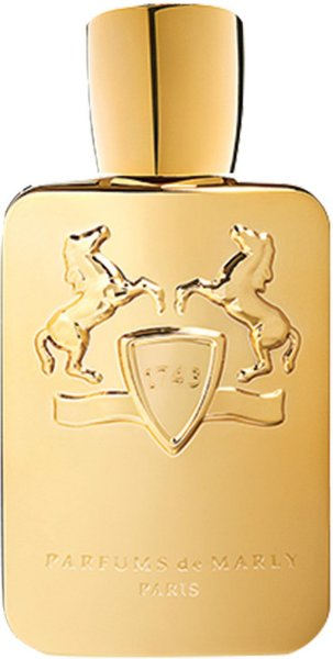 Parfums de Marly Godolphin EdP 125 ml