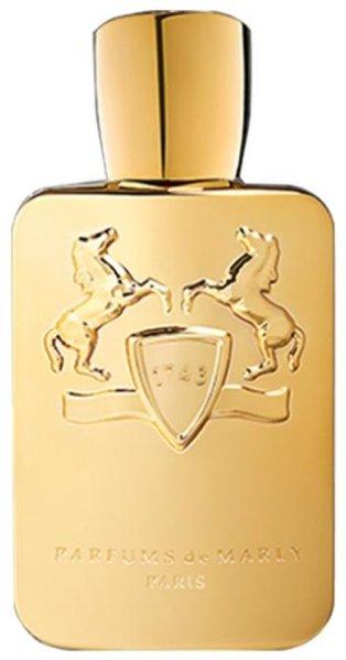 Parfums de Marly Godolphin EdP 75 ml