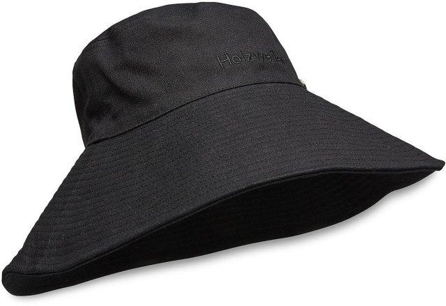 Holzweiler Sundt Bucket Hat
