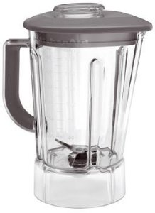 KitchenAid 5KPP56EL