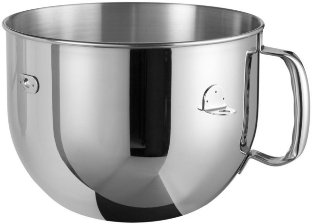 KitchenAid 5KR7SB