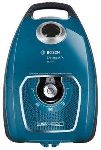 Bosch BGL7EXCL