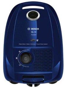 Bosch BGL3C235
