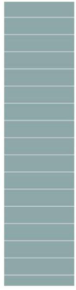 Fibo Colour Collection 0530-M6015 Kingston