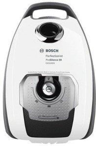 Bosch BGL8SILM1