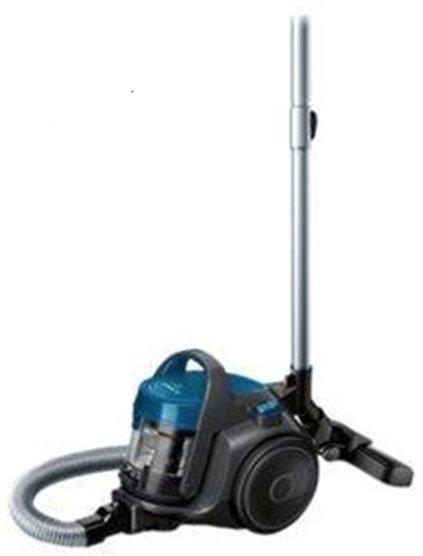 Bosch BGC05A220A