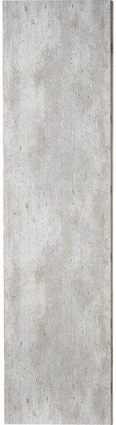 Fibo Marcato 2204-L00 Cracked Cement