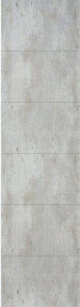 Fibo Marcato 2204-LM6040 Cracked Cement