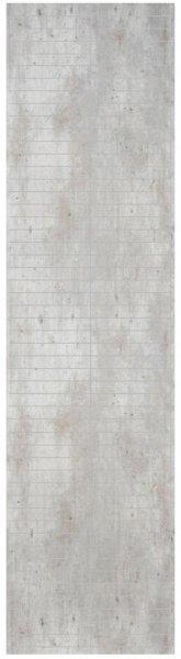 Fibo Marcato 2204-M3005 Cracked Cement