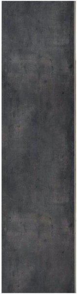 Fibo Marcato 8056-M00 Lentini Dark