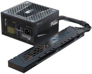 Seasonic PSU Connect (SSR-750FA)