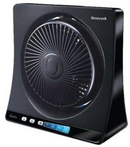 Honeywell QuietSet HT354E4