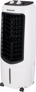 Honeywell TC10 Air Cooler