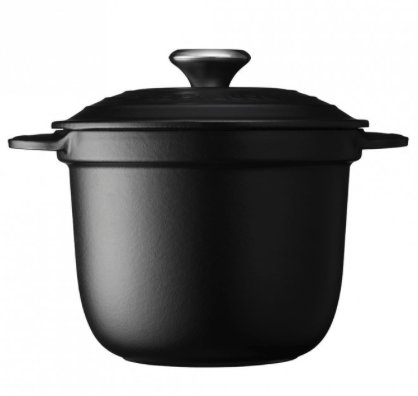 Le Creuset Cocotte Every risgryte 2L