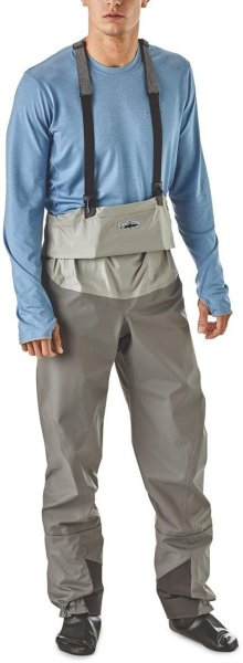 Patagonia Middle Fork Packable Waders (Herre)