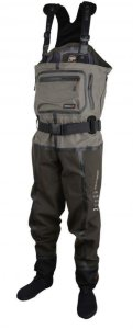 Scierra X-Tech 20000 Chest Wader (Herre)