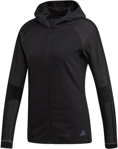Adidas PHX II Jacket (Dame)