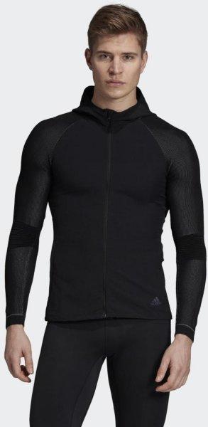 Adidas PHX II Jacket (Herre)