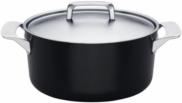 Fiskars Rotisser gryte 3,5L