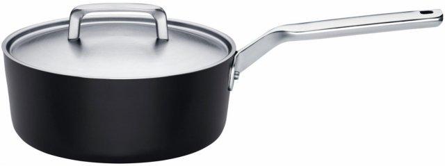Fiskars Rotisser kasserolle 1,6L