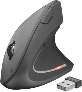 Verto Wireless