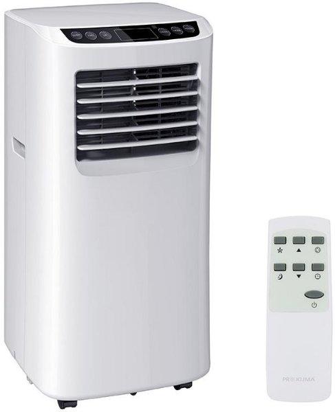 Proklima AC 5000BTU 2149995C