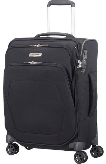 Samsonite Spark SNG Spinner 55cm