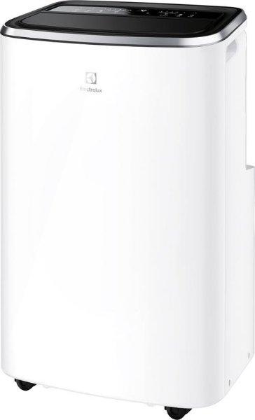 Electrolux ChillFlex Pro EXP26U538CW