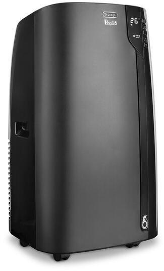 Delonghi PAC EX120 Silent