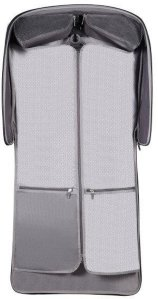 Samsonite Spark 59 L Dresspose
