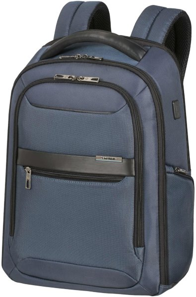 Samsonite Vectura Evo 15,6""