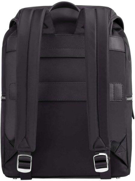 "Samsonite Karissa Biz Backpack 14,1"""