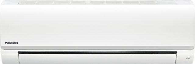 Panasonic UZ25VKE