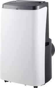 Deltaco SH-AC01
