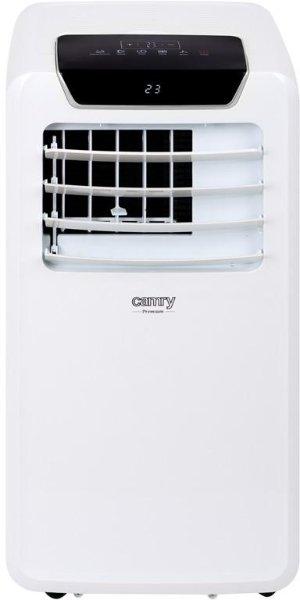 Camry CR 7912