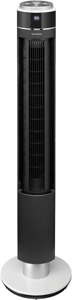 Sandstrøm STFDCB19E