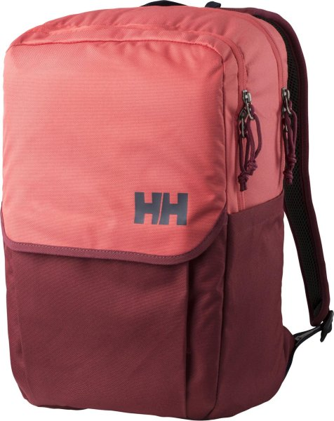 Helly Hansen JR Backpack 22L
