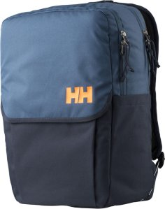 Helly Hansen JR Backpack 22L