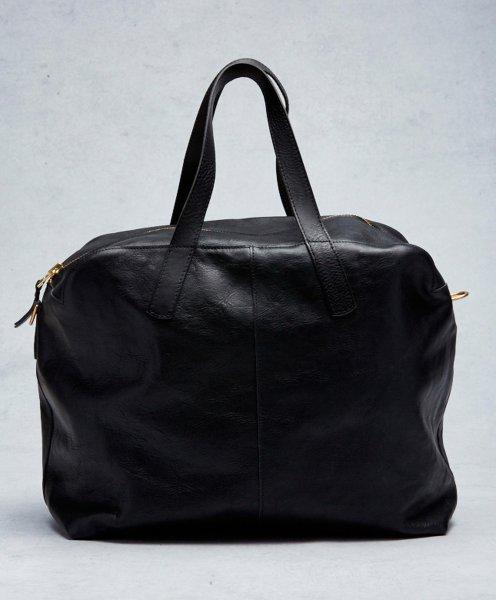 P.A.P Glenn Weekendbag