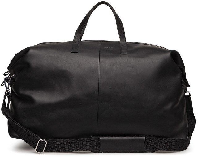Sandqvist Damien Leather Bag