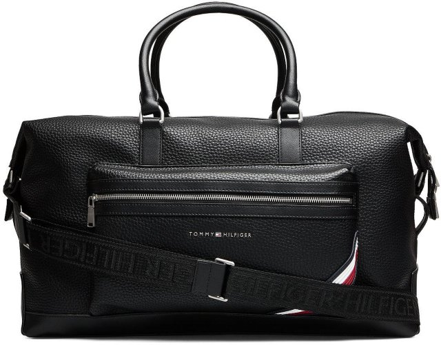 Tommy Hilfiger Downtown Duffle