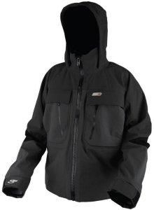 C&R Wading Jacket (Herre)