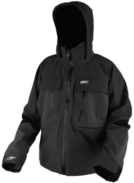 Scierra C&R Wading Jacket (Herre)