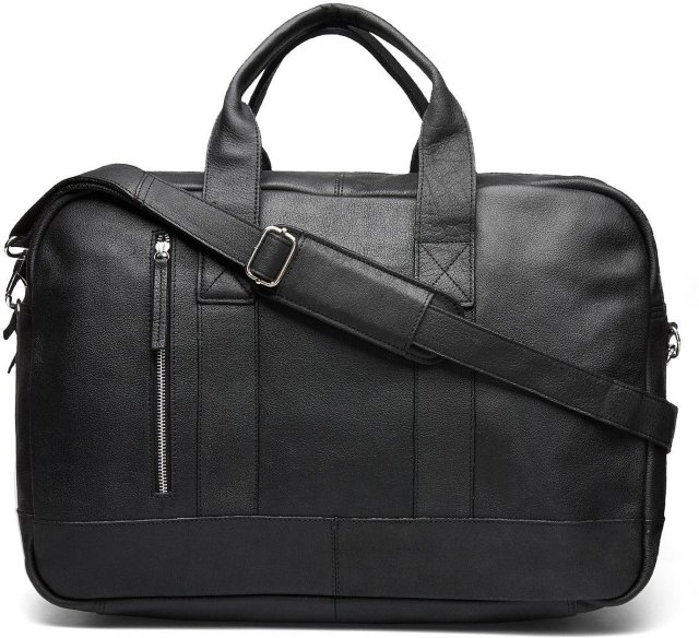 Still Nordic Dundee Clean Weekend Bag