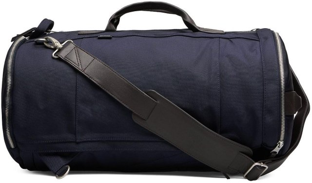 Matinique Matrainon Duffel Bag